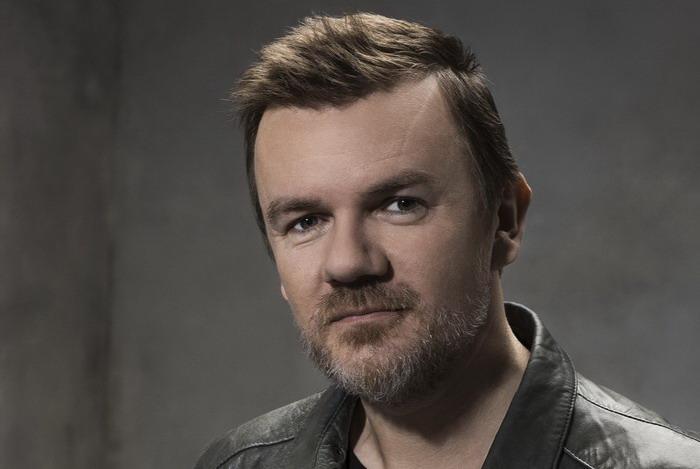 Michal Hruza 2015  Tomáš Třeštík full