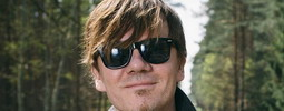 Michal Hrůza zamířil z nemocnice domů. Čeká jej další léčba