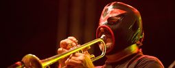 LIVE: Mighty Sounds - Frank Turner se stal hřebem festivalu