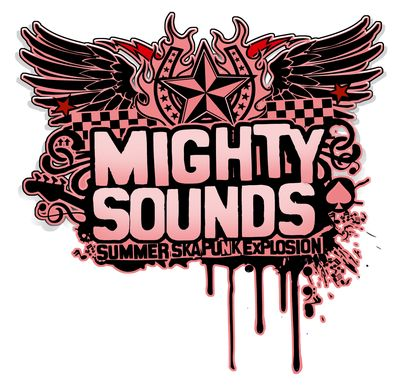 mightysounds_2011