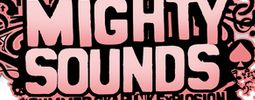 Mighty Sounds láká na Anti-Flag, The Skatalites, BMX exhibici i piercing