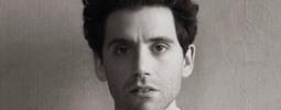 RECENZE: Mika proti trendům: Na No Place In Heaven si užívá muzikálnosti