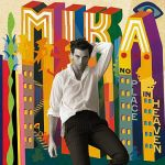 mika na place in hevaen cover