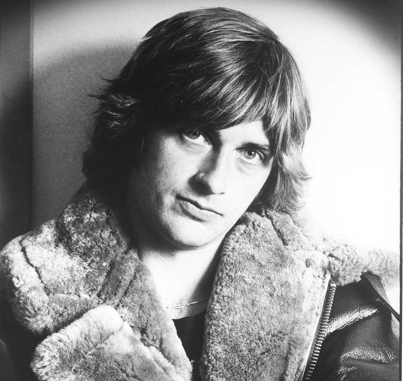 mike oldfield montreux 81