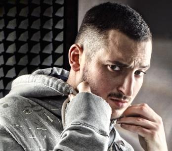 Mike Trafik: Když slyším v rapu spasitelský moudra, tak se stydím