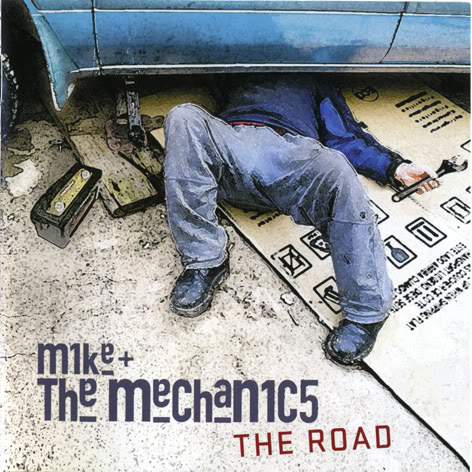 mike-the-mechanics-the-road