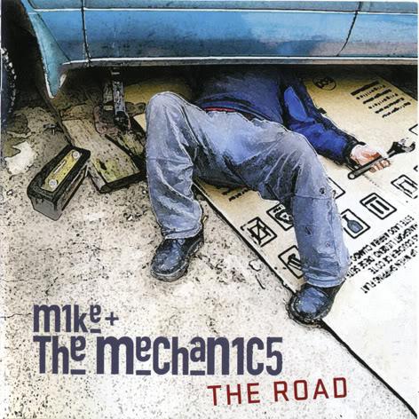 RECENZE: Mike & The Mechanics jedou po uhlazené cestě