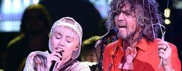 POST SCRIPTUM (9): Miley Cyrus definitivně pohřbila Hannah Montanu