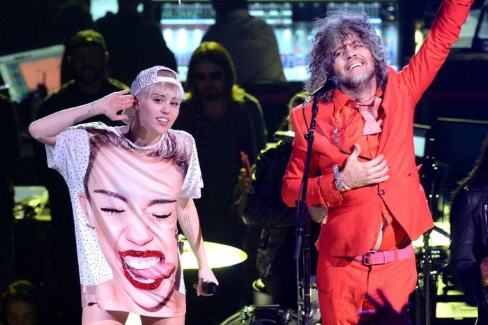 miley-and-wayne