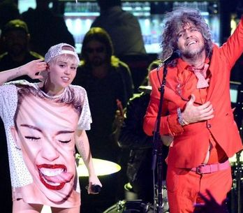 miley-and-wayne2