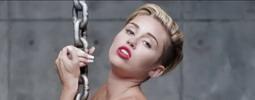 TOP 10 zpěvaček bez vkusu a sebeúcty