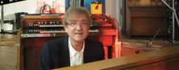 Miro Žbirka nahrával v legendárním londýnském studiu Abbey Road