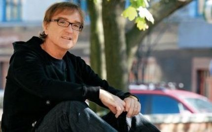 Miro Žbirka se v novém filmu vydává po stopách Beatles