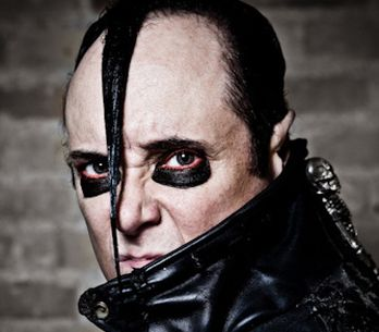 jerry only_top