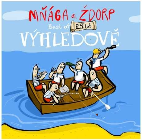 mnaga-a-zdorp-vyhledove-best-of