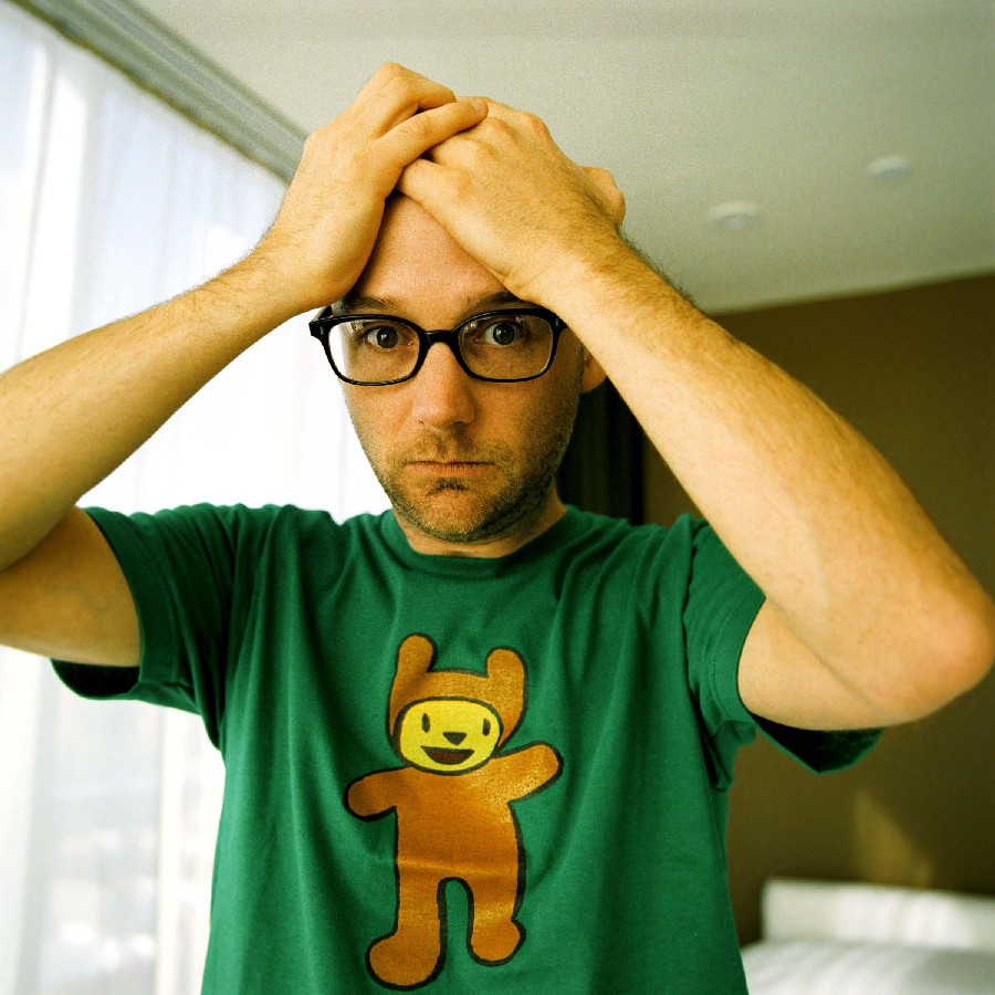 Moby-107