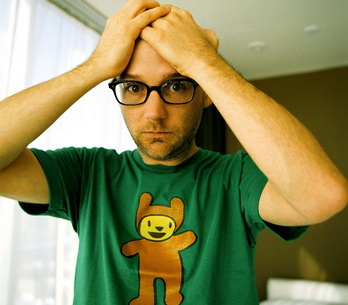 Moby-107 TOP