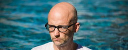 moby-2013-PER