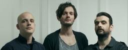 Electronic Beats 2014: Moderat, Bonobo a Diamond Version