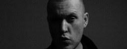 RECENZE: Supa na desce Čierne dni přináší kytarový hiphop
