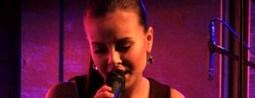 LIVE: Monika Bagárová není superstar, ale skutečná zpěvačka