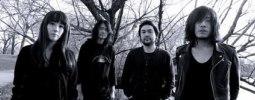Post-rockové hody pokračují: přijedou Mono
