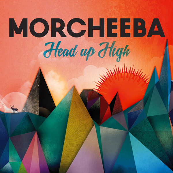 Morcheeba-Head-Up-High-2013