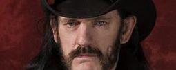 Lemmy z Motörhead chystá desku, dojde i na hit Chucka Berryho