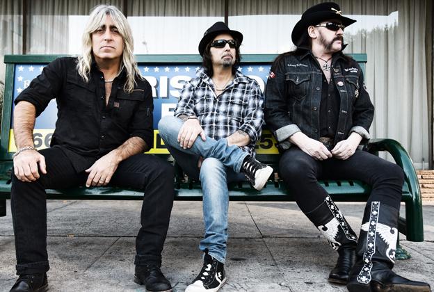 Rock for People zamíří do Plzně, představí se kapely z 20 evropských zemí