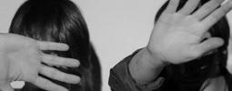VIDEO: Nováčkům Munroe se líbí v šedi