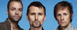 Muse dorazí do České republiky, album Drones představí v Praze