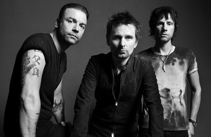 Berlín zažije první evropský ročník legendárního festivalu Lollapalooza, headlinery budou Muse