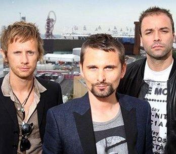 Muse: Singl Madness a nové album otvírají dveře do budoucna