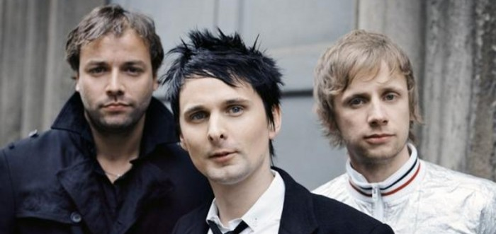 TOP 5 nejzajímavějších songů Muse