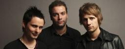 Muse jsou podle časopisu Q aktuálně nejlepší kapelou