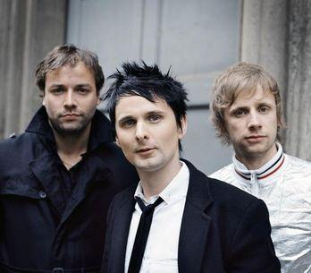 Nejlepší basa je údajně ve skladbě Hysteria od Muse