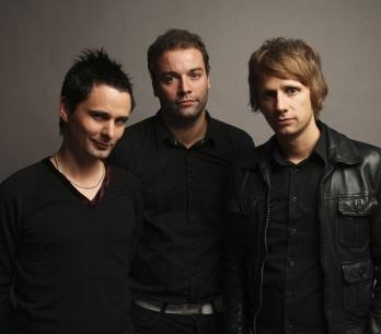 PROFIL: Rock leží v bezvědomí, Muse ho křísí