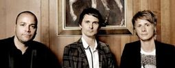 Muse se vrací do České republiky, přivezou nové album