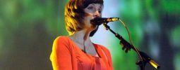 LIVE: My Bloody Valentine v Praze - noise, tetky a jablečný koláč