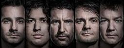 Nine Inch Nails a ti druzí: TOP 10 zásadních industrialních kapel