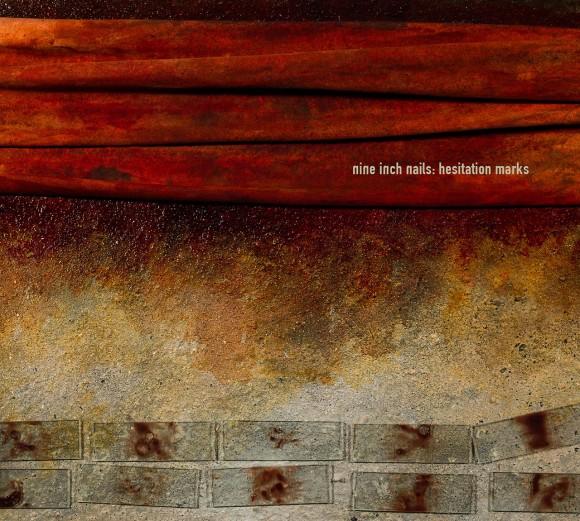 RECENZE: Nine Inch Nails dospěle bilancují a ztrácejí při tom šťávu