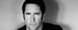 AUDIO: Trent Reznor blafoval, novinka Nine Inch Nails vyjde ještě letos