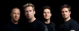 Nickelback v Praze nevystoupí, evropské turné se ruší