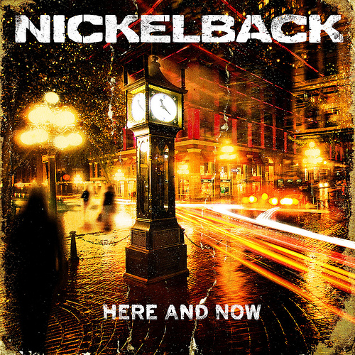 nickelback-here-and-now-album-cover