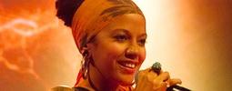 VIDEOROZHOVOR: N.O.H.A. v zajetí jazykolamů