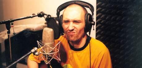SMRT SI ŘÍKÁ ROCK'N'ROLL: Mario Feinberg (137.)