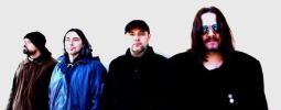 Našrot interview: Akustický živák vznikl náhodou