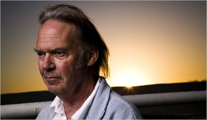 neil young_aud