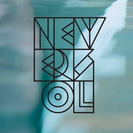 RECENZE: Debutové album Never Sol boří ticho