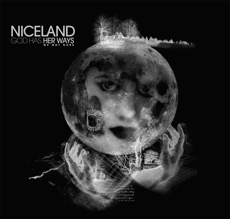 RECENZE: NiceLand - God Has Her Ways
